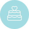 cakeflavours